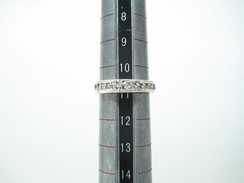 ring-gauge-stick4