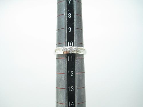 ring-gauge-stick5