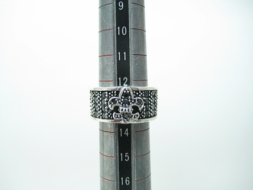 ring-gauge-stick6