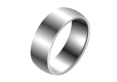 ring-size6