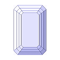 gem-emerald_cut