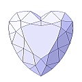 gem-heart_brilliant_cut