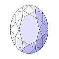 gem-oval_brilliant_cut