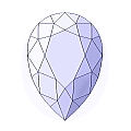 gem-pear-shaped_brilliant_cut