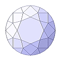 gem-round_brilliant_cut