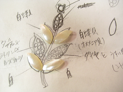 jigane-brooch-howto7