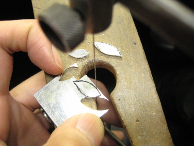 jigane-brooch-howto9