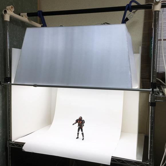 shooting-booth
