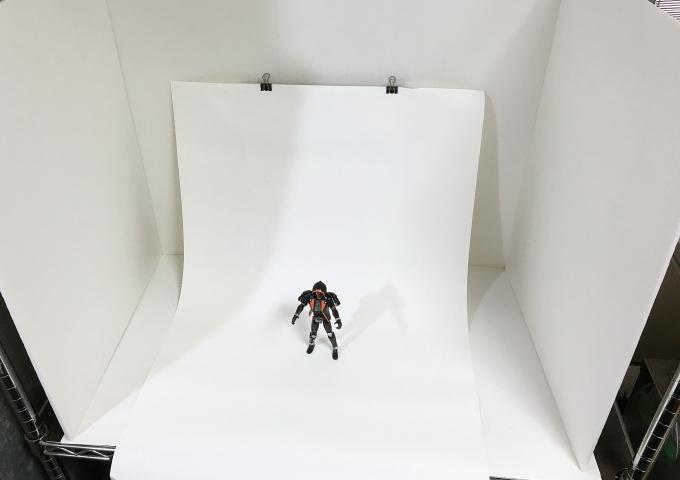 shooting-booth4